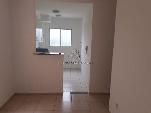 Apartamento Parque Premiatto