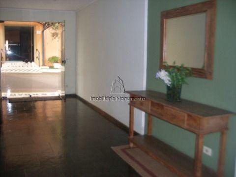 Apartamento Condomínio Novitalia