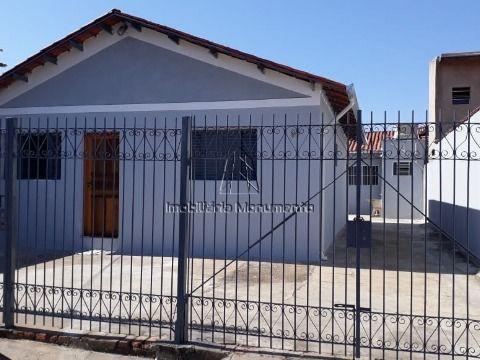 Casa Vila Sonia