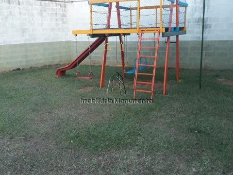 Casa em Condomínio na Vila Rezende