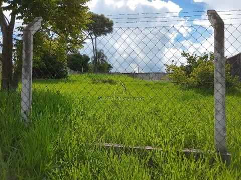 Terreno em São Pedro