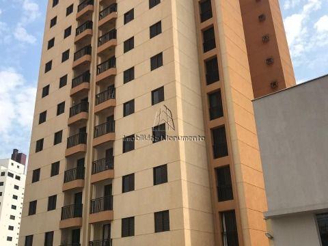 Apartamento Edifício Dona Odila