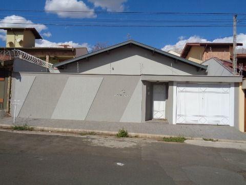 Casa Nova Piracicaba