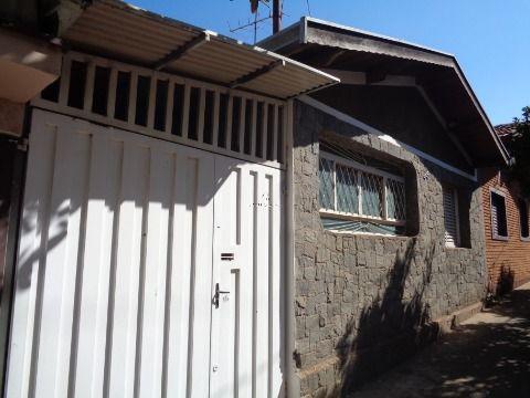 Casa Areião