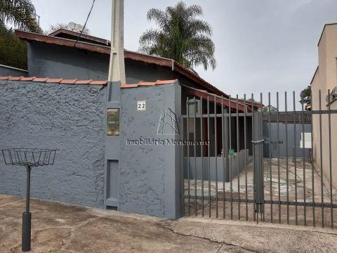 Casa Ártemis