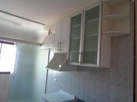 Apartamento Novitalia