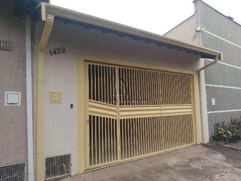 Casa Santa Rosa