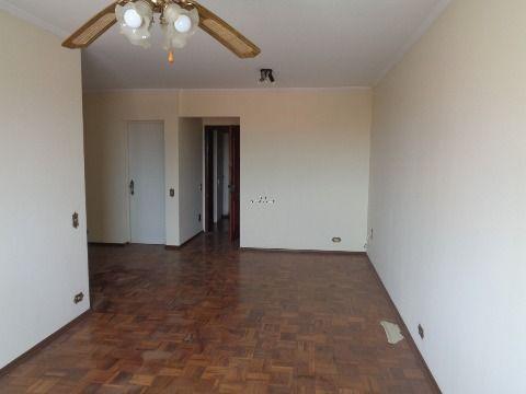 Apartamento Edifício Barão de Ingazeira