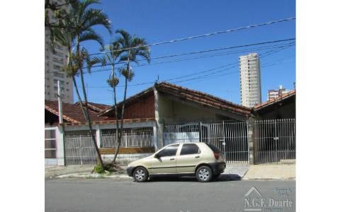 casa geminada de 2 dormitórios no Maracanã