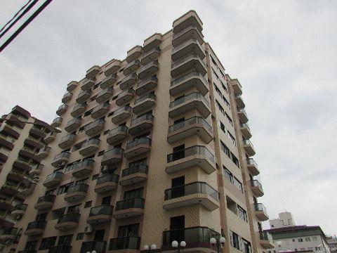apartamento de 1 dormitorio no ocian