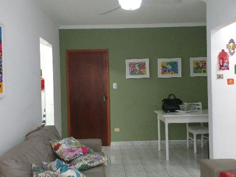 apartamento 1 dormitório na Vila Assunção