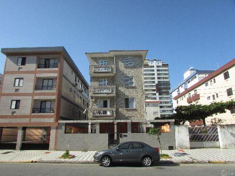 Apartamento de 1 dormitório na Guilhermina