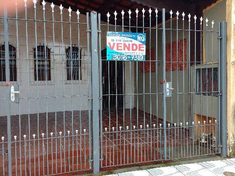 casa 2 dormitórios 2 no Maracanã