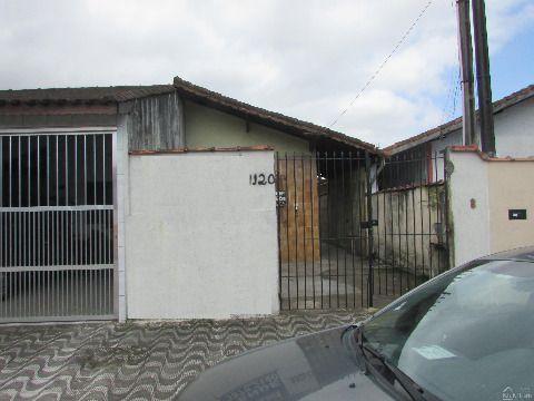 casa 2 dormitório 1 suite para locação ou venda