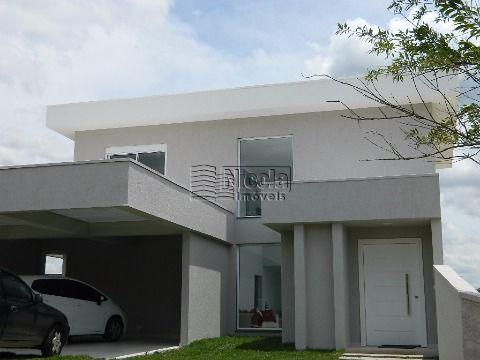 IBIRAPITANGA - ALTO PADRÃO