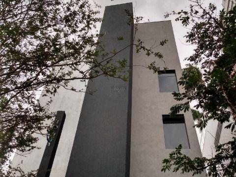 STUDIO IPIRANGA