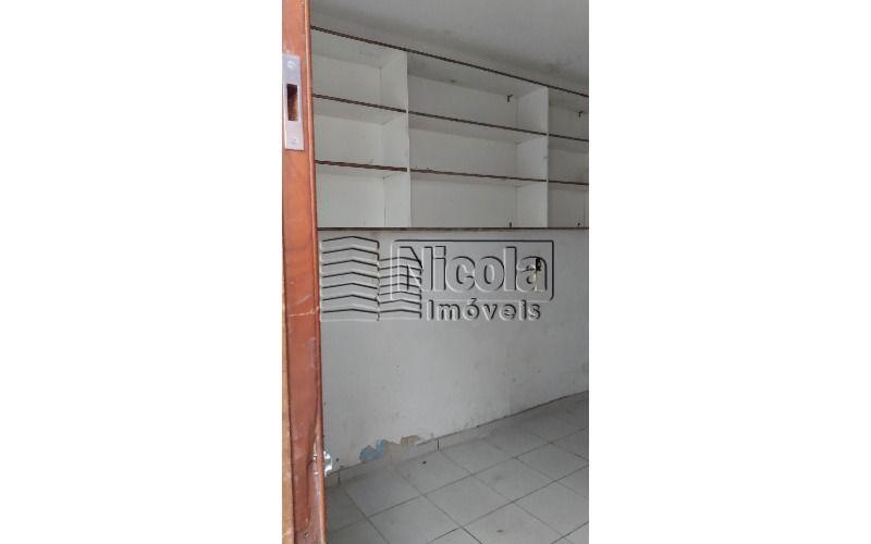 IMG_20200512_112937993