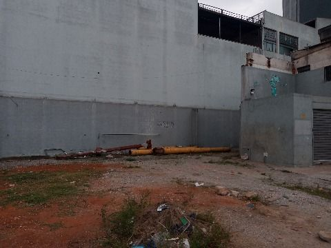 CANINDÊ TERRENO 703 m2