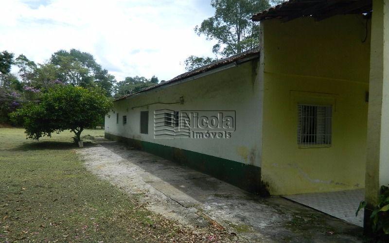 DSCN2728.JPG
