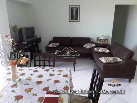 Apartamento na Tupi