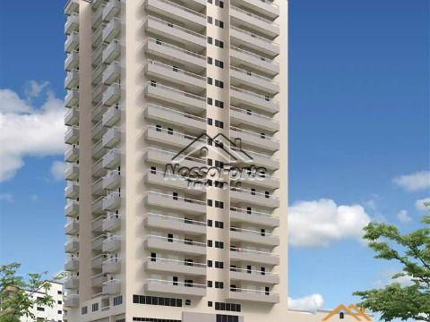 Lançamento Apartamento na Tupi