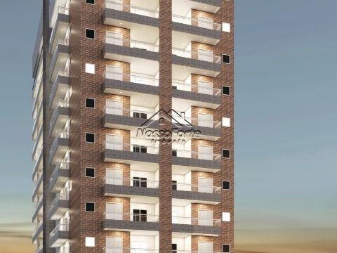 Lançamento Apartamento na Guilhermina