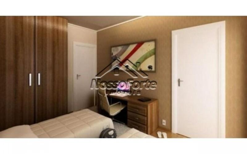 Vedovatti-dormitório2