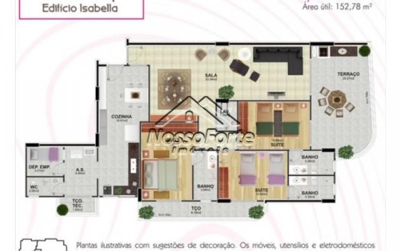 imgEdfIsabella_4_Alta