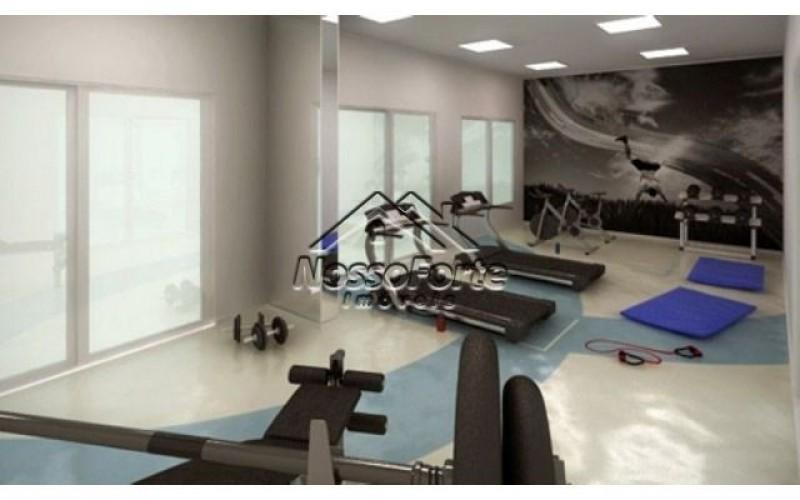 Vedovatti-Fitness