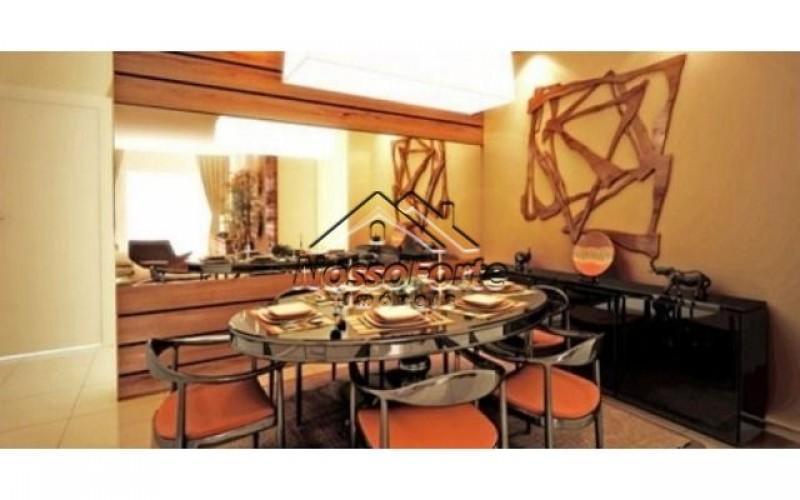 Vedovatti-Sala de jantar