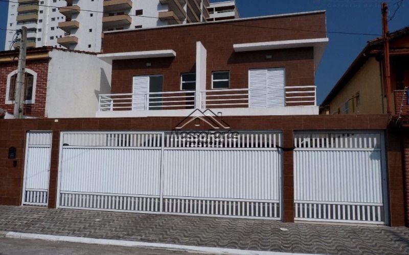 fachada benevento