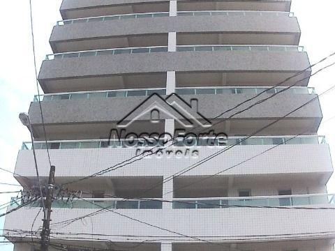 Apartamento na Ocian