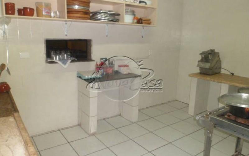 8 cozinha angulo2