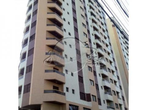 amplo apartamento frente para o mar, em Praia Grande São Paulo