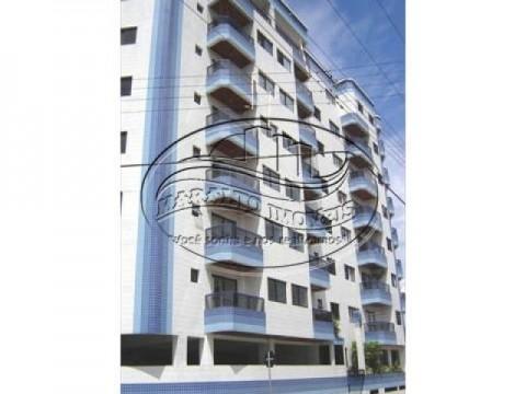 Apartamento de 190 m² em Praia Grande.