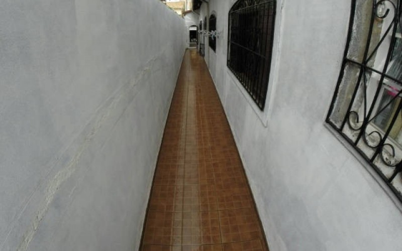 OUTRO ANGULO DO CORREDOR