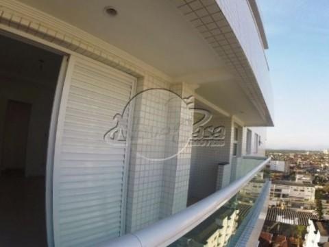 Lindo Apartamento na Ocian
