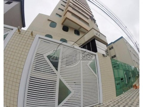 Apartamento de 3 dormitórios  a venda na Praia Grande-SP, só na melhor imobiliaria na Praia Grande-SP.