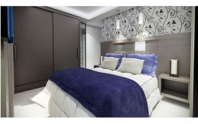 dormitorio casal.JPG