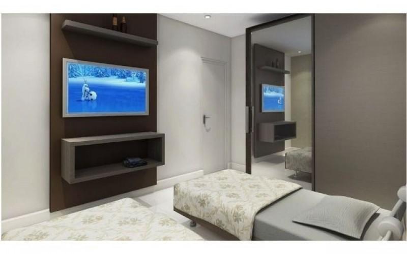 dormitorio solteiro.JPG