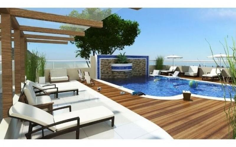 deck piscina.JPG
