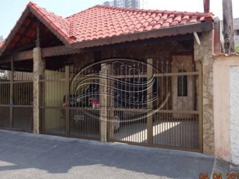 excelente casa 3 dormitórios em Praia Grande.