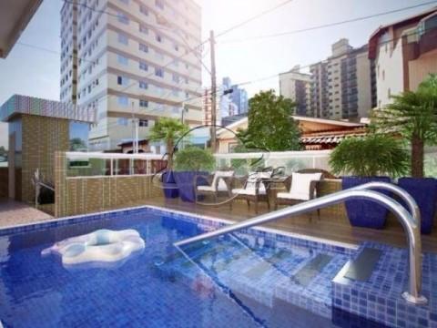 Apartamento Lançamento no bairro da Vila Tupy