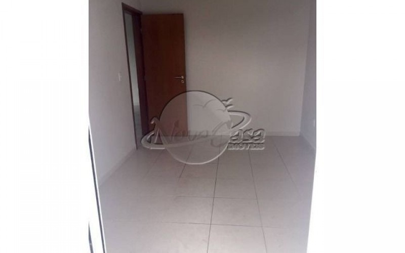 17 dormitorio 1 angulo