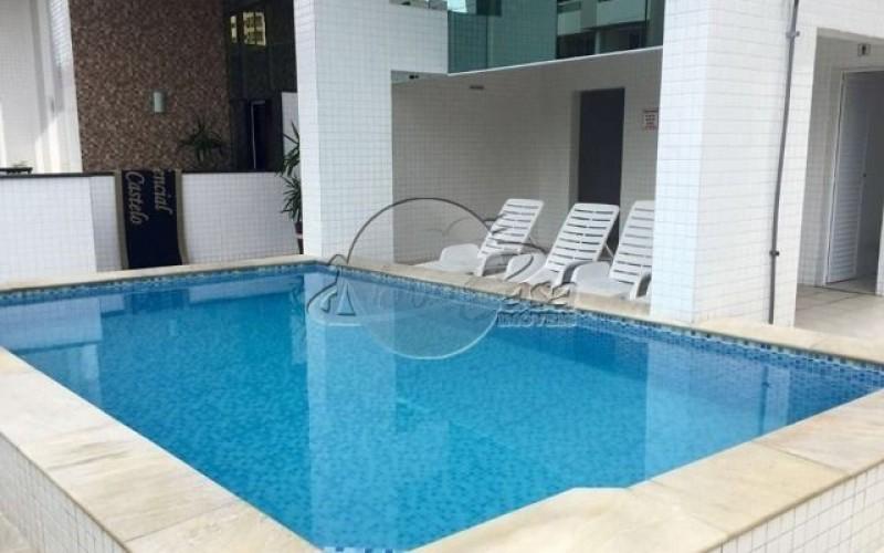 6 piscina outro angulo