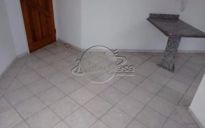 4 sala angulo