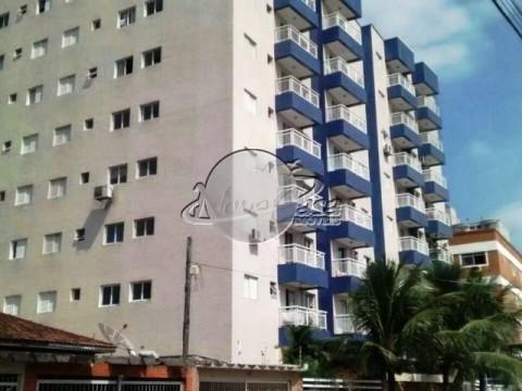 Apartamento no bairro do campo da Aviação aceita financiamento bancário