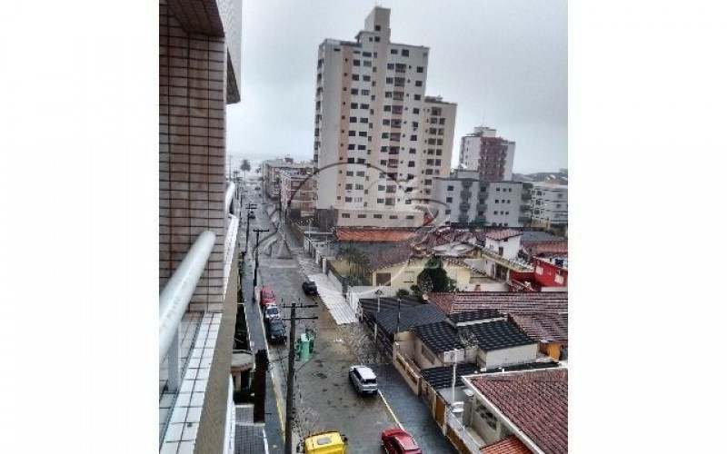 Apartamento Vila tupi Oportunidade