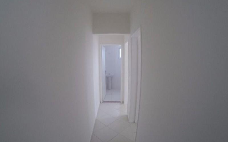 13 corredor interno.JPG