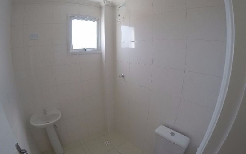 11 banheiro.JPG
